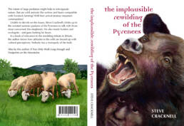 The Implausible Rewilding of the Pyrenees